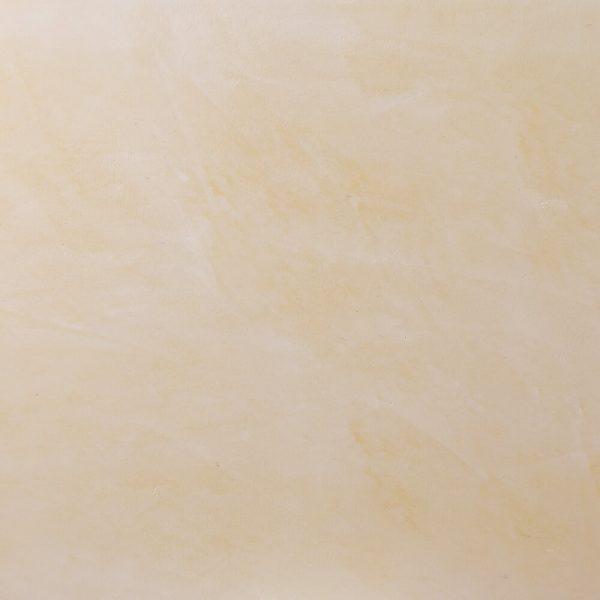 MA12-Cream