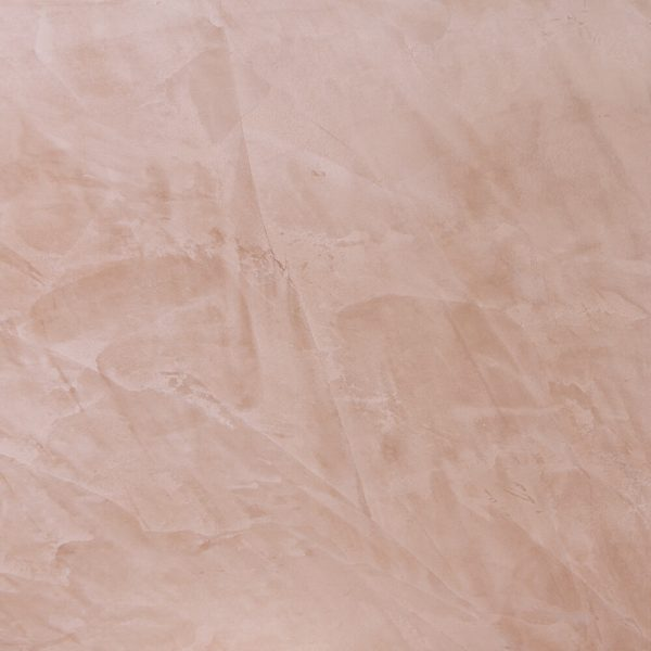 MA15-warm-beige