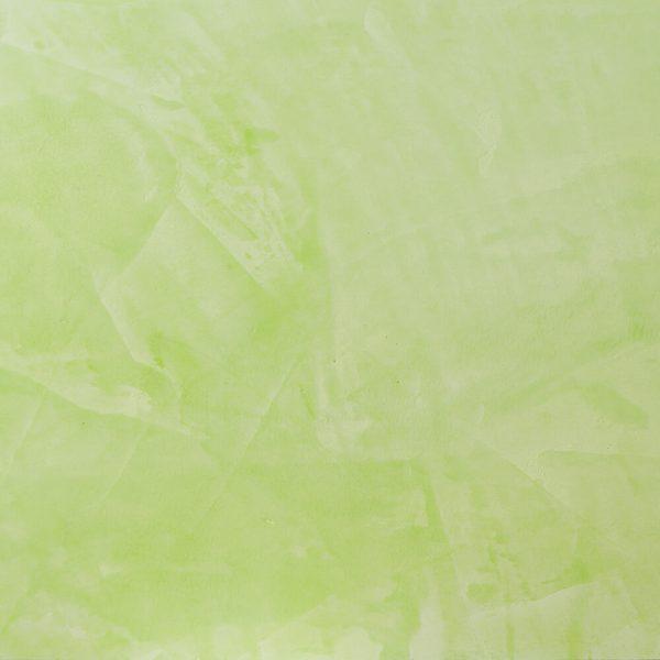 MA16-sage-green