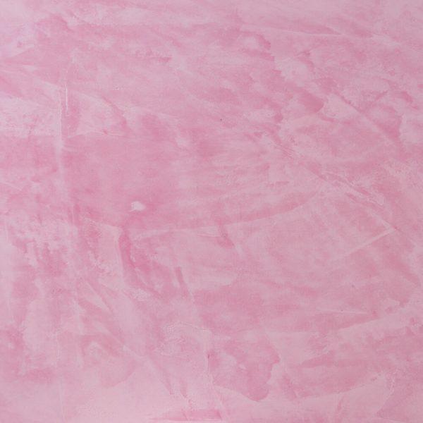 MA18-bright-pink