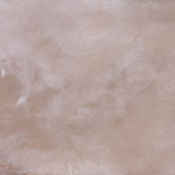 VP06-Soil