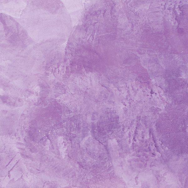 VP08-violet