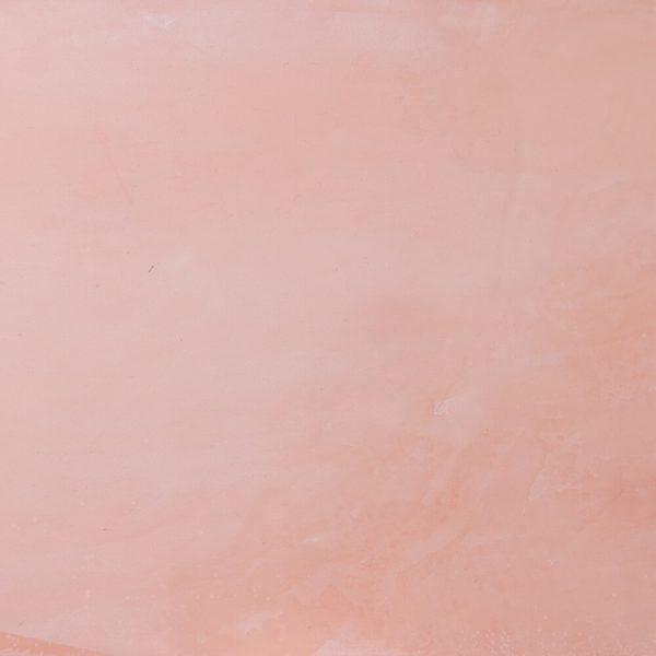 VP14-pearl-pink