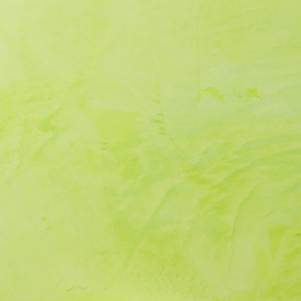 VP16-sage-green