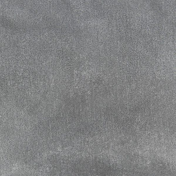 W003-translucent-silver