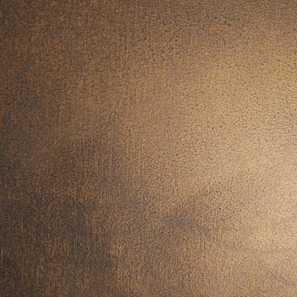 W008-tuscany-gold