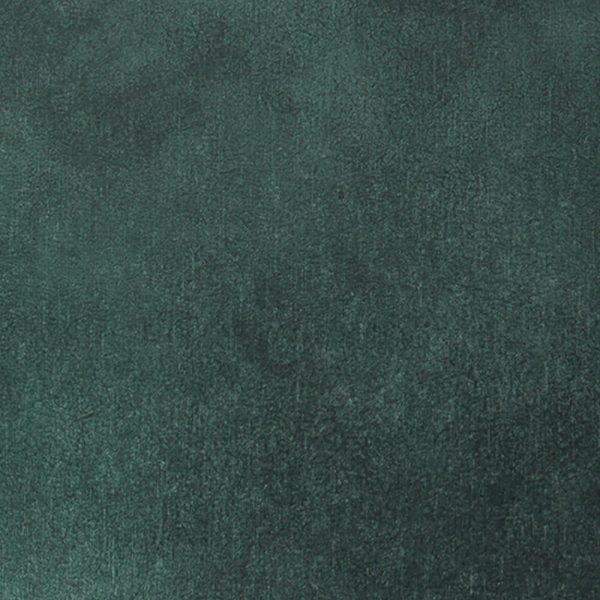 W011-emerald-green
