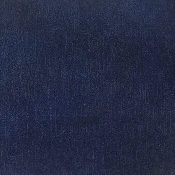 W013-navy-blue